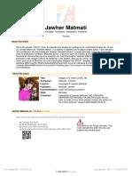 [Free-scores.com]_albinoni-tomaso-adagio-en-sol-mineur-24835.pdf