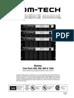 Com-Tech-00-Series-Reference-Manual-k80636_original.pdf