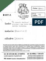 6-J.B. Alberdi El gigante Amapolas.pdf