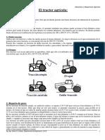 EL TRACTOR AGRÍCOLA TEORIA.pdf