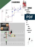 Detector De Sonidos-Aplausos Sencillo.pdf