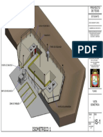 A3-01.pdf