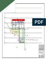 Plano topografía buena-SECCION A-A.pdf