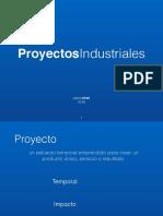PROYECTOS-2015.pdf