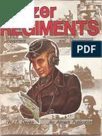 regimente panzer2.pdf