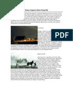 Despre alegerea titlului fotografiei(1).doc