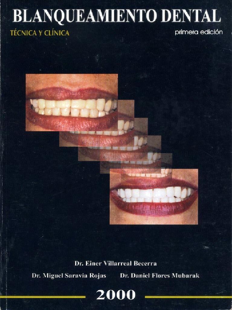 atlas de patologia oral reichart