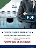 brochure-estudio-reyes_version-2018_v01.pdf