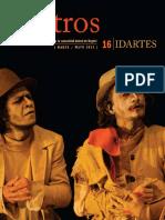 Revista Teatros 16.pdf