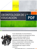 deontologia-121130133847-phpapp02
