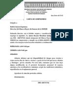 CARTA DE COMPROMISO 2017 MODIFICADO (1).docx