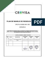 Cro.pla.Ssma.0001.005 Plan Manejo Rrss