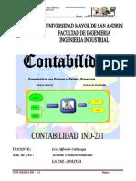 CONTABILIDAD_(APUNTES).pdf