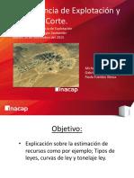 Leyes_de_mineria.pptx