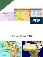 Prehistoria e Historia Antigua de la Península Ibérica