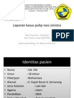 CASE POLIP.pptx