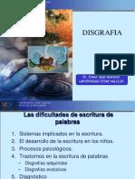 Tema_3-DISGRAFIA[1]