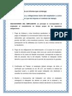 337777123-Tarea-2-Derecho-Laboral.docx