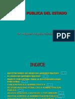 Curso Gestion Publica 2018 II.(02)