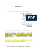 Delgado y Barrera - Avances y Retos en NP