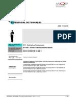 206384716-Manual-uf