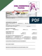 FICHA COSMETICA FACIAL 2018.docx
