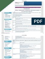 Cómo Evaluar Fuentes de Información UMA