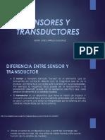 Sensores y Transductores2