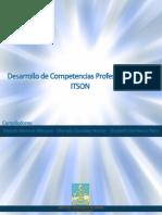 desarrollodecompetenciasprofesionales.pdf