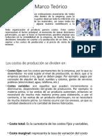 Presentacion ATI T2
