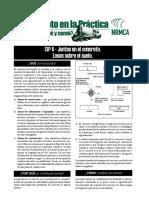 Junta del concreto, losas sobre suelo.pdf