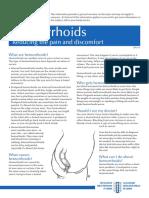 Hemorrhoids_EN.pdf