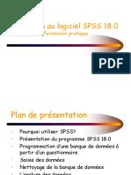 MEBREK_cours_d_informatique_Initiation_au_logiciel_SPSS_18_.ppt