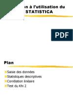 MEBREK_N.Statistica_2014_.ppt