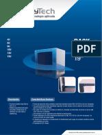 roco.pdf