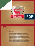 Defesa Quinteiro.pdf