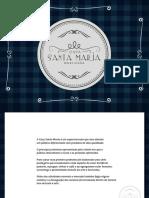 Casa Santa Maria.pdf