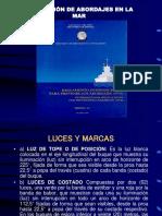 ABORDAJE DE BUQUES.pdf