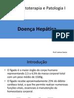 10. Doenças Hepáticas