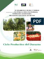 Rotafolio Durazno 2015.pdf