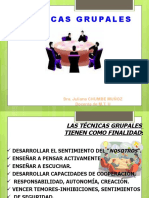 tecnicas-grupales