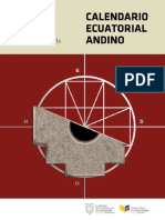 Calendario Ecuatorial Andino.pdf