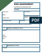 fire-risk-assessment-final-version-new.docx