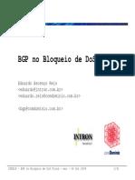 03-bgp-bloqueio-dos-flood.ear.pdf