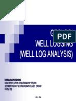 384713758-Petrophysical-Analysis-2.pdf