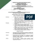 Sk 2.4.1.1 Hak Kewajiban Program Dan Pasien