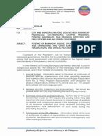 DILG-Memo_Circular-20101216-10efe8d028.pdf