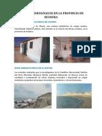 Playas.docx