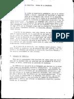 9-Teoria Didactica