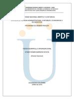 Modulo_Desarrollo_Organizacional_2016 (7) (1) (1).pdf